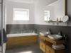 wasserburg-badezimmer-slider